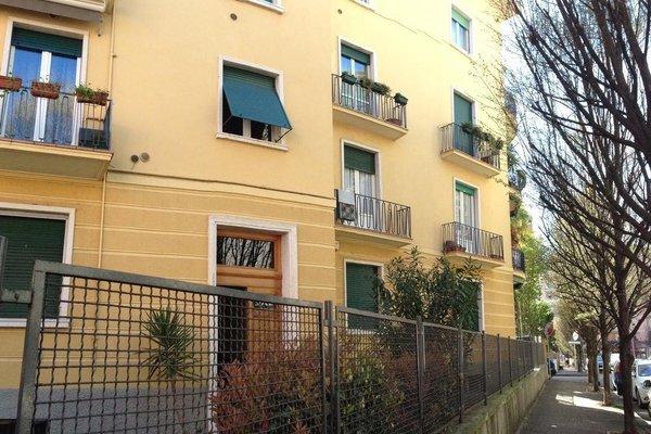 Casa Beraldini - фото 22