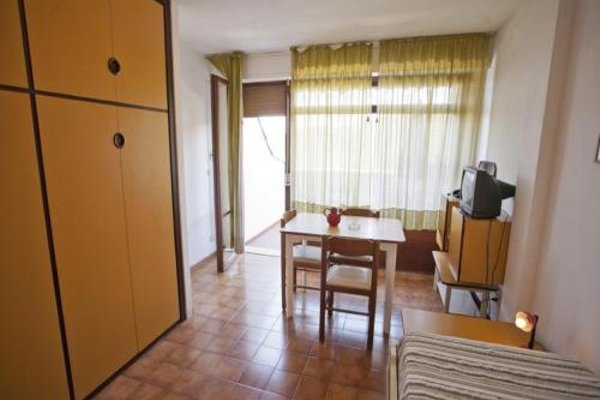 Appartamenti Napoleon - фото 8