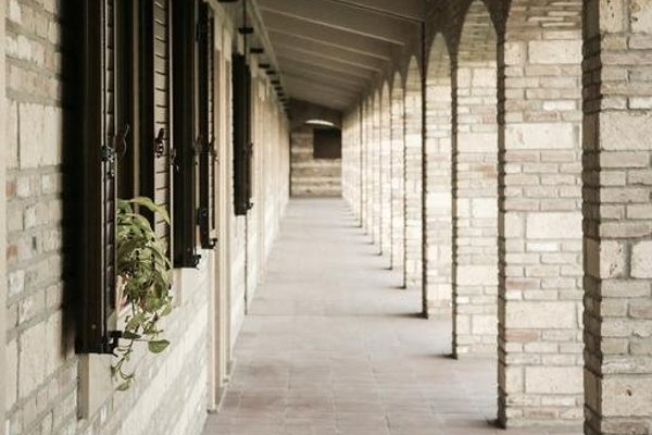 Masseria Pietrafitta - фото 21