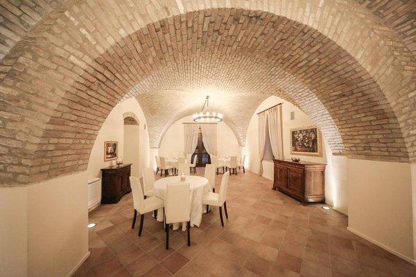Masseria Pietrafitta - фото 7