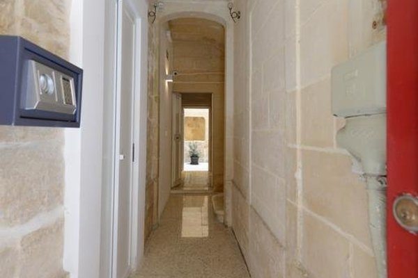 Valletta Boutique Living-Hostel Accommodations - 15