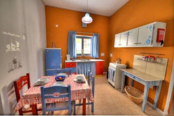 The Modern Home - 4