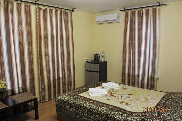 Гостевой дом «Варшавский» - фото 50
