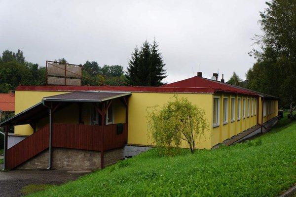 Ubytovna Cesky Krumlov - фото 20