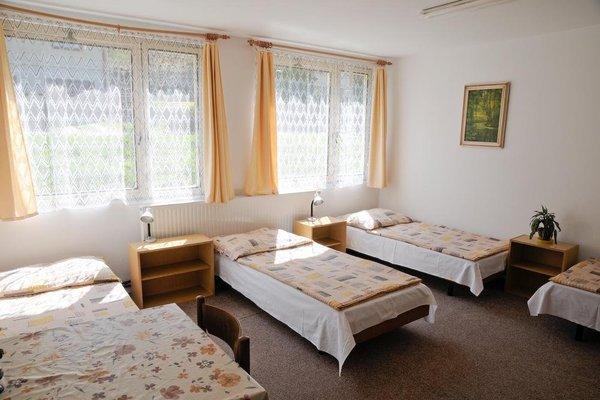 Ubytovna Cesky Krumlov - фото 5