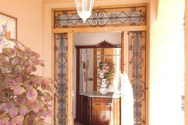 Villa Antonia - фото 15
