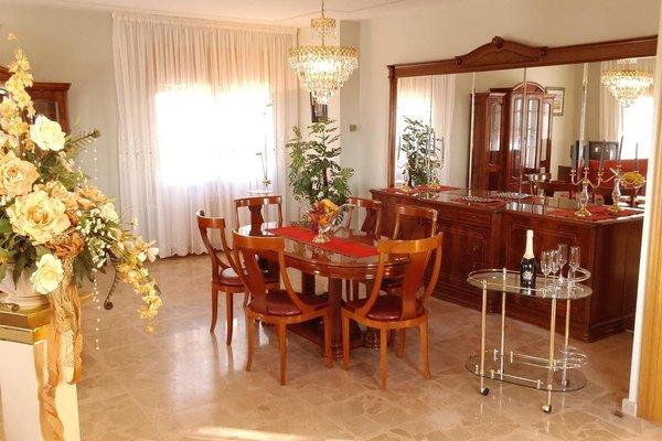 Villa Antonia - фото 9