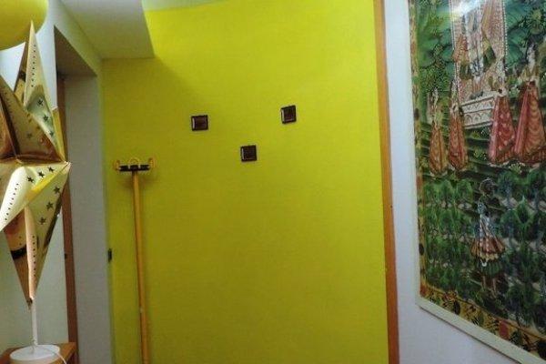 Sinfonia di Napoli - фото 14