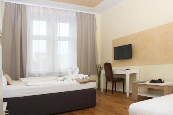 Christiano Apartments Vienna - 50