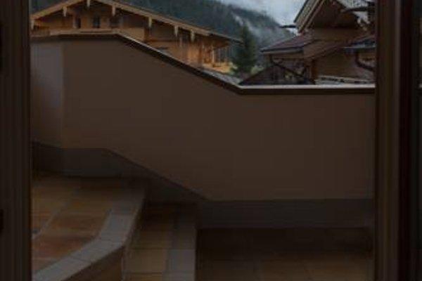 PrachtBude Mayrhofen - 16