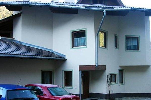 PrachtBude Mayrhofen - 22