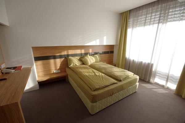 Hotel Mak - фото 3