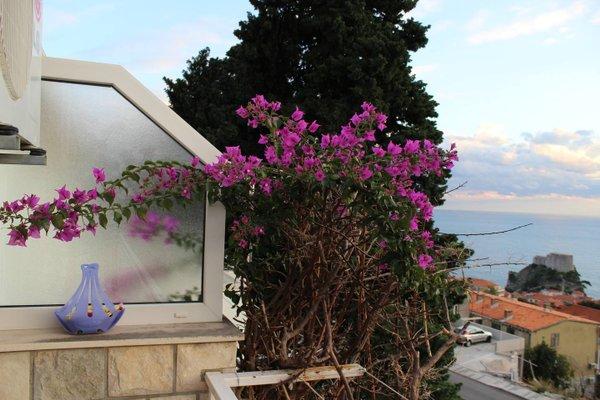 Apartments Dani Dubrovnik - фото 12