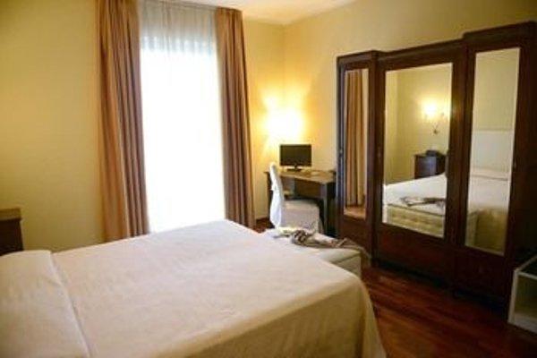 Hotel La Corte - фото 50