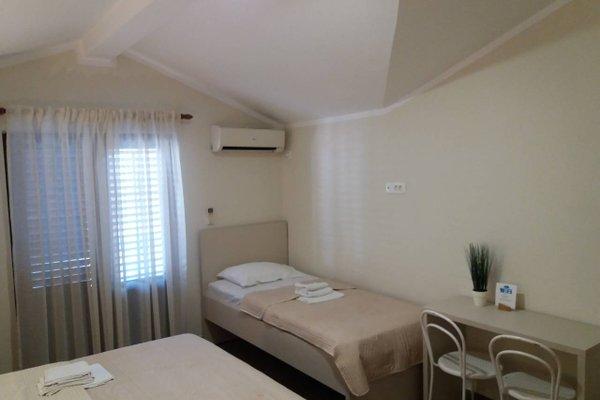 Apartments Fortunella - 4