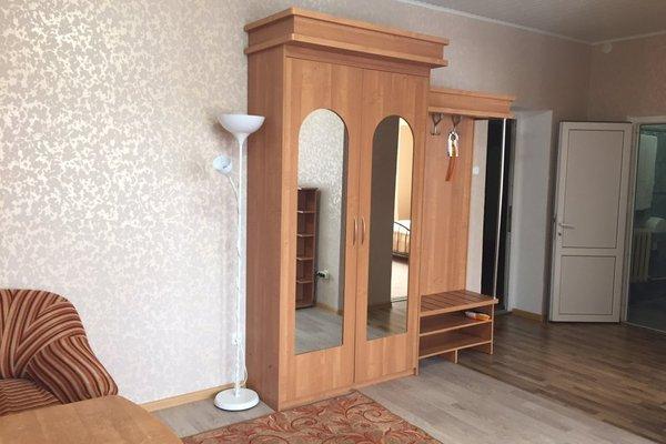 Отель Шмидта 11 - 15