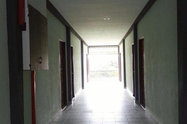 Bin Ali Motel - фото 5
