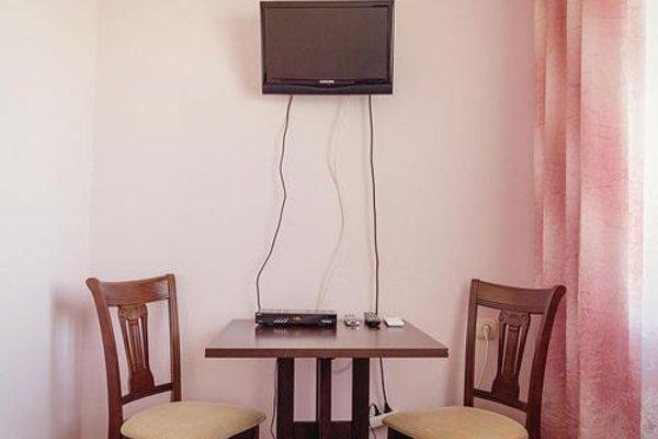Гостевой Дом Светоч - фото 17