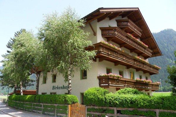 Birkenhof - 22