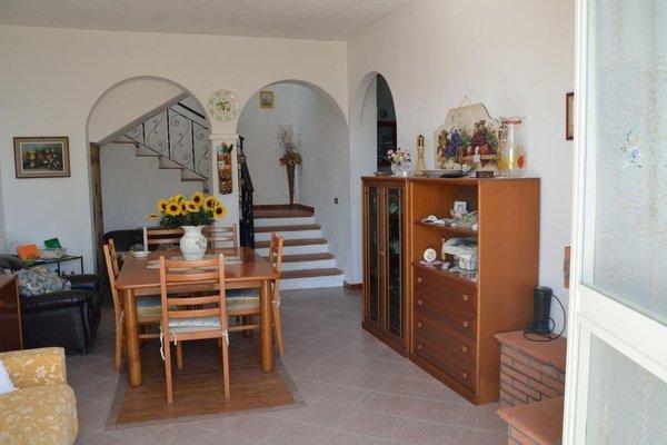 Villa Silmar - фото 7