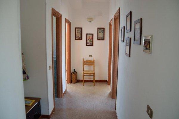 Villa Silmar - фото 9