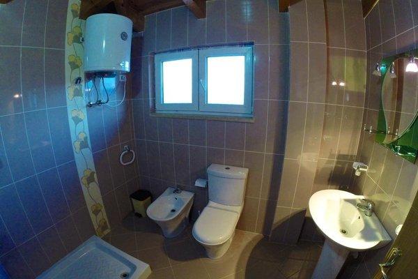 Resort Fafa - фото 10
