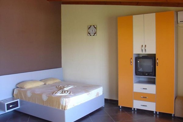 Resort Fafa - фото 3