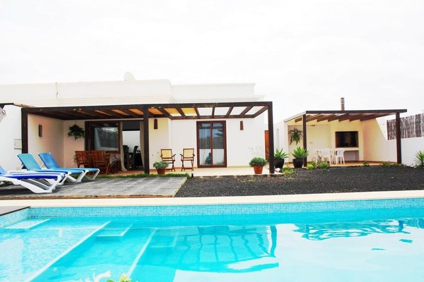 Villa Bella - фото 8