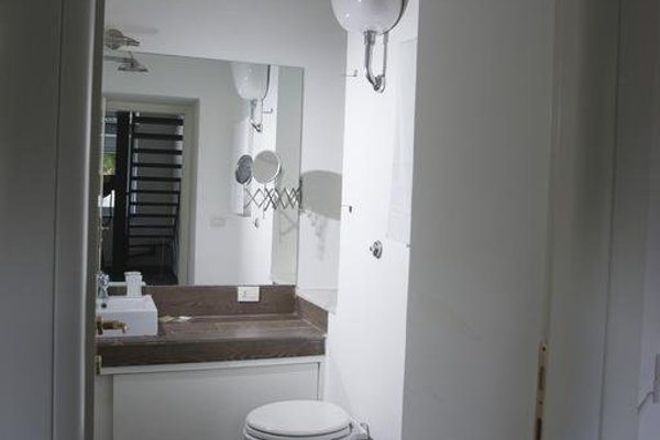 La Colombaia Resort - фото 3