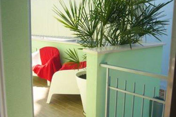 Residence Diffuso Arcobaleno - фото 5