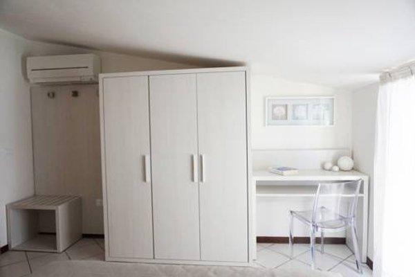Residence Diffuso Arcobaleno - фото 9