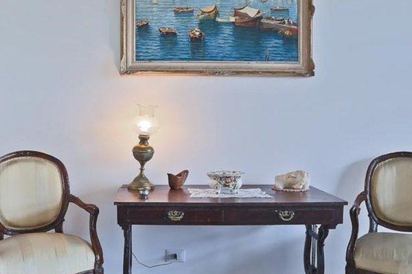 Apartments Florence - Pontevecchio - фото 50