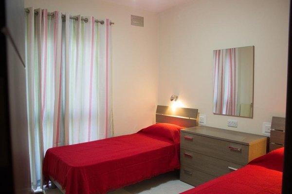 Apartment Triq is-Silla - 23