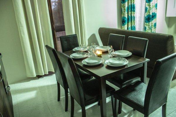 Apartment Triq is-Silla - 11