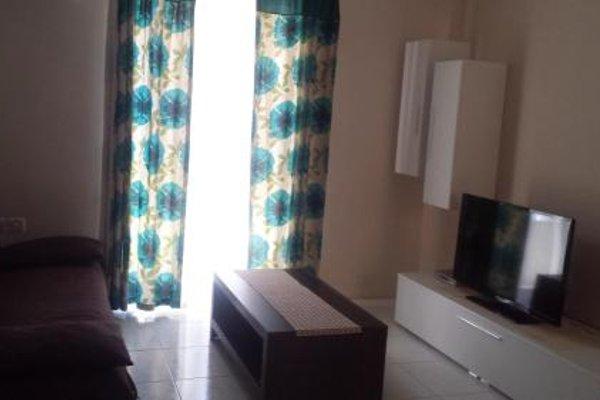 Apartment Triq is-Silla - 4