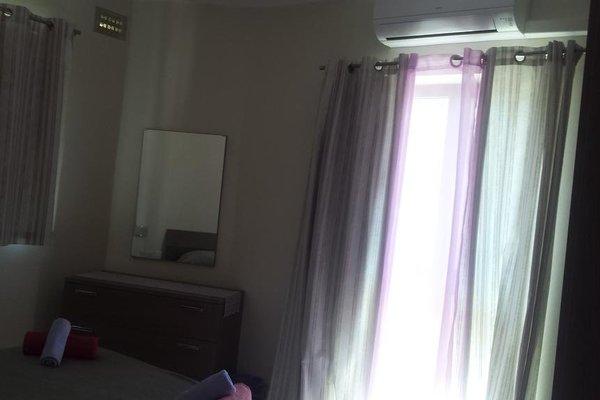 Apartment Triq is-Silla - 5