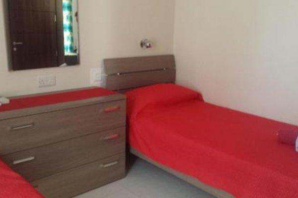 Apartment Triq is-Silla - 6