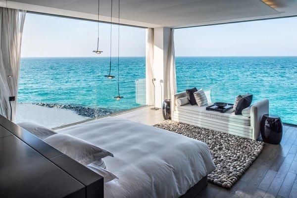 Zaya Nurai Island Resort - фото 50