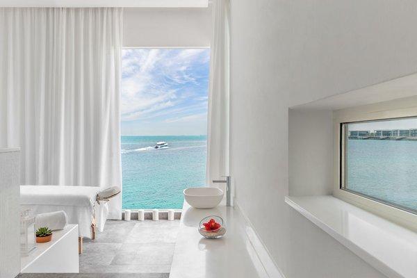 Zaya Nurai Island Resort - фото 14
