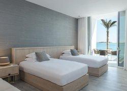 Zaya Nurai Island Resort фото 3