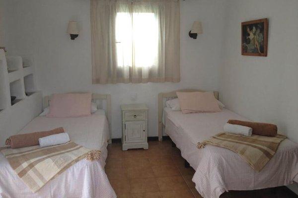 Apartamentos Finca Wapa - 15