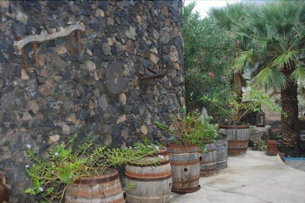 Apartamentos Finca Wapa - 20