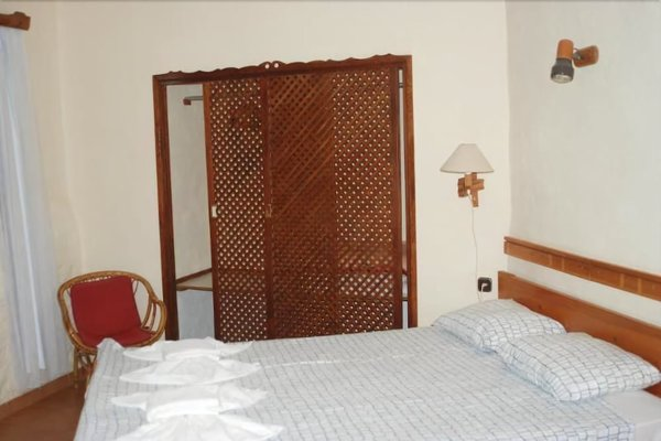 Apartamentos Finca Wapa - 21