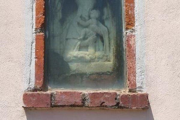 Casa Sarticola - фото 17