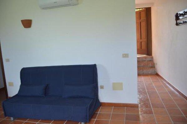 Casa Sarticola - фото 7