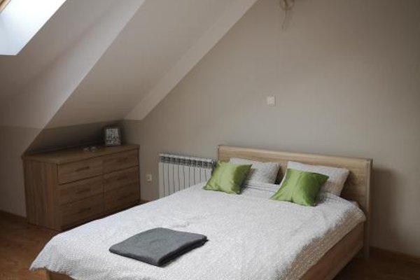 Konarskiego Apartments - 4