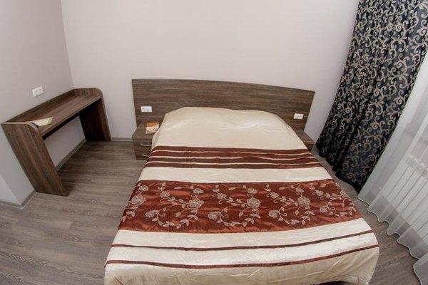 Харатс Отель - фото 3