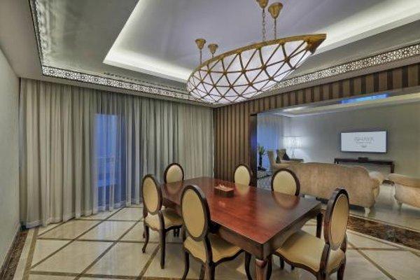 Отель «Ghaya Grand» - фото 18