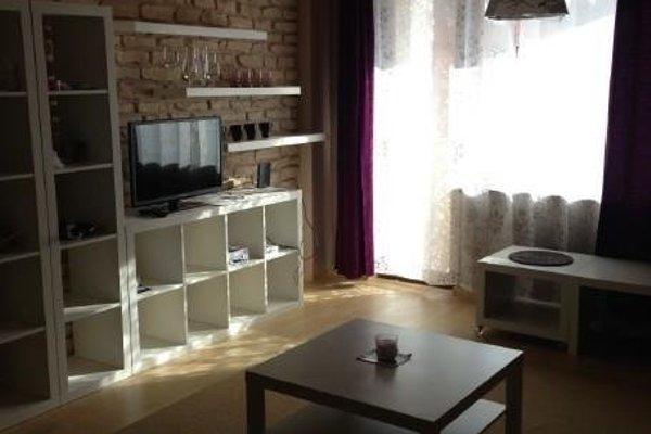 Smolyan - фото 5