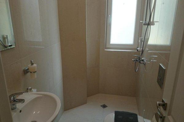 Gurko Apartment - фото 10